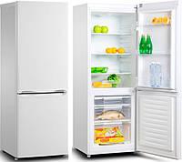 Холодильник Elenberg MRF-207-O