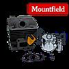 Поршневая 40 мм ( MOUNTFIELD ) бензокосы