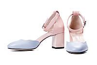 Туфли женские Richesse