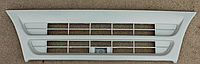 Решетка радиатора JAC 1020K, JAC 1020KR