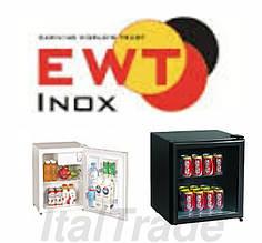 Минибары EWT INOX