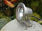 Светильник для пруда Profilux 100, фото 3