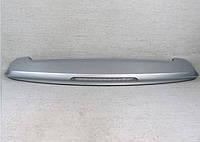 Спойлер Mitsubishi Outlander 2.0, 2004г.в. MN175064HB