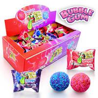 GRAGEAS Bubble Gum