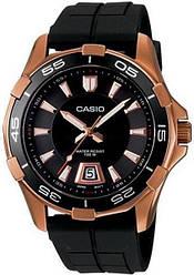 Часы наручные мужские CASIO Standard Analogue арт. MTD-1063-1AVDF