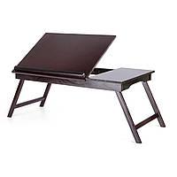 Столик для ноутбука Brown