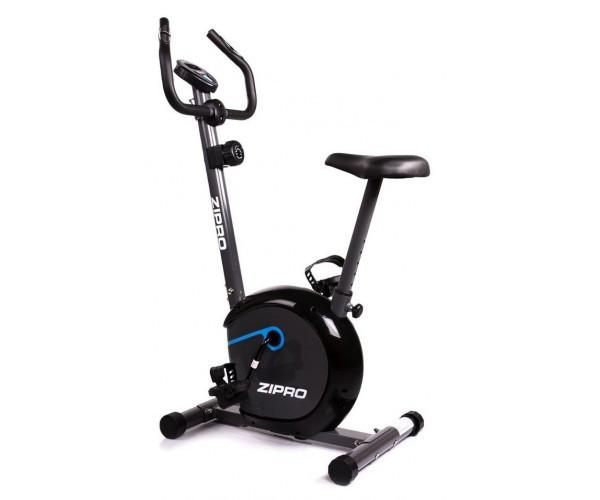 Велотренажер Zipro One