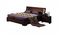 Кровать двуспальная из МДФ 1,8 Токио с подъемным механизмом, Киев