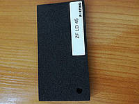 Материал пенополиэтилен ZF LD 45, фото 1