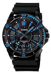 Часы наручные мужские CASIO Standard Analogue арт. MTD-1066B-1A1VEF