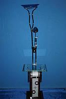 Торшер галогеновый T780 (MW)