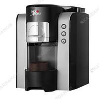 Кофемашина Mo-El Nero Aroma