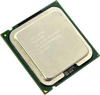 Процессор Intel Pentium 4 630 3.0GHz/2MB/800 s775, tray комиссионный товар