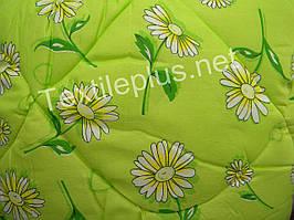 Одеяло селикон двойной