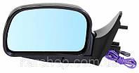 Боковые зеркала с подогревом,Модель:Лт-9го...ваз-2115, 2114, 2113, 2108, 2109, 21099.