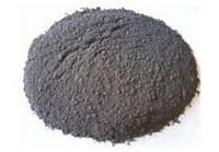 Раствор цементный  РЦГ М300 Ж-1 ( гарцовка )