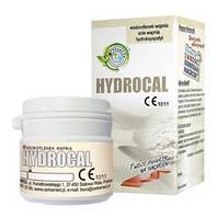 Hydrocal