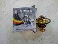 Термостат москвич 412