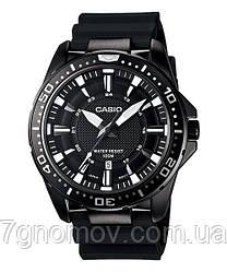 Часы наручные мужские CASIO Standard Analogue арт. MTD-1072-1AVDF
