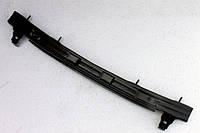 Усилитель бампера Mitsubishi Outlander 2.0, 2004г.в. MR971600