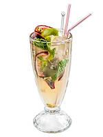 Жидкость для электронных сигарет Passionfruit Lemonade