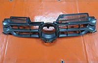 Решётка радиатора VW Golf V 2003-2008