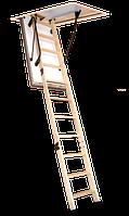 Чердачные лестницы Oman POLAR