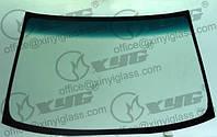 Лобовое стекло Митсубиси Лансер (1992-1995)
