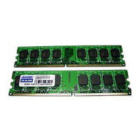 Память Hynix SODIMM DDR3 1GB PC3-8500S (1066Mhz) (HMT112S6AFR6C-G7)(16x2) комиссионный товар