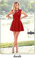 Платье куколка акция 42 44 46 48 50 Р, фото 1
