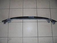 Усилитель переднего бампера низ хетчбэк VW Golf V 2003-2008