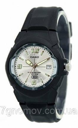 Часы наручные мужские CASIO Standard Analogue арт. MW-600F-7AVDF, фото 2