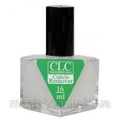CLC PRO Cuticle Remover - Засіб для видалення кутикули 16мл