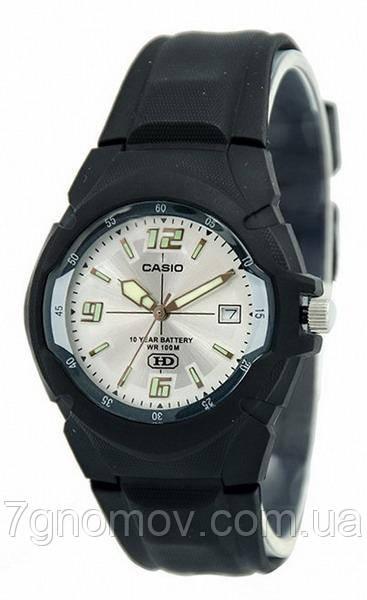 Часы наручные мужские CASIO Standard Analogue арт. MW-600F-7AVDF
