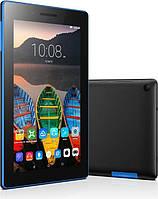 Планшет Lenovo Tab 3 Essential 710IL 3G 8GB Black (ZA0S0017UA)