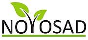 Магазин Новосад - товары для сада и огорода