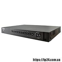 Видеорегистратор Hikvision DS-7216HUHI-F2/N