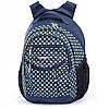 Шкільні рюкзаки для дівчаток