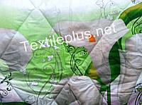 Одеяло шерстяное Лери макс