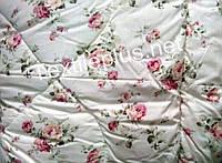 Одеяло из шерсти Лери макс