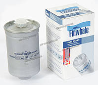 Фильтр топливный ГАЗ 406 Finwhale (PF006M)