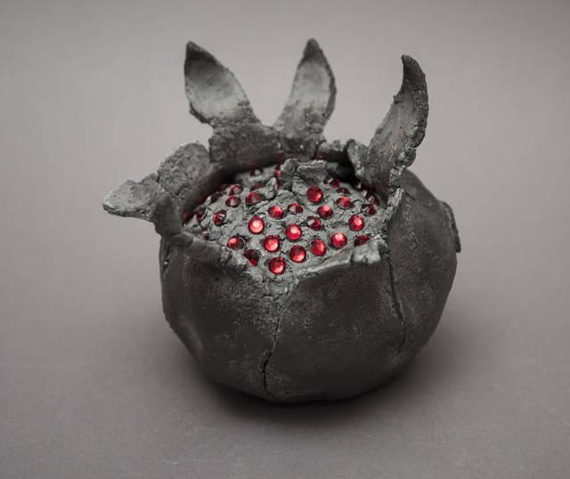 Авторская керамика  13