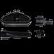 Краскопульт Старт СПК-900, фото 2