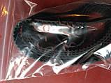 Приводний зубчастий ремінь 65 Б для рубанка Росія, Rebir (Ребир), Прибалтика, фото 4