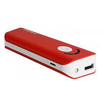PowerBank Proda Jane PPL-8 Power Box 6000mAh Red, фото 1