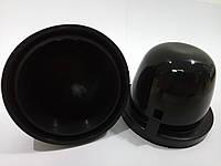 Резинки для установки LED, ксенона  D-85 (151002)