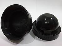 Резинки для установки LED, ксенона  D-90 (151003)