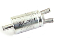 Фильтр летучей фазы ГБО Czaja FLY01 3x12.