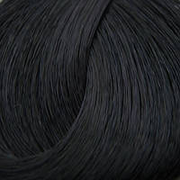Majirel - Крем-краска для волос 2.10 иссиня черный, 50 мл