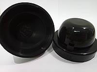 Резинки для установки LED, ксенона  D-95 (151004)